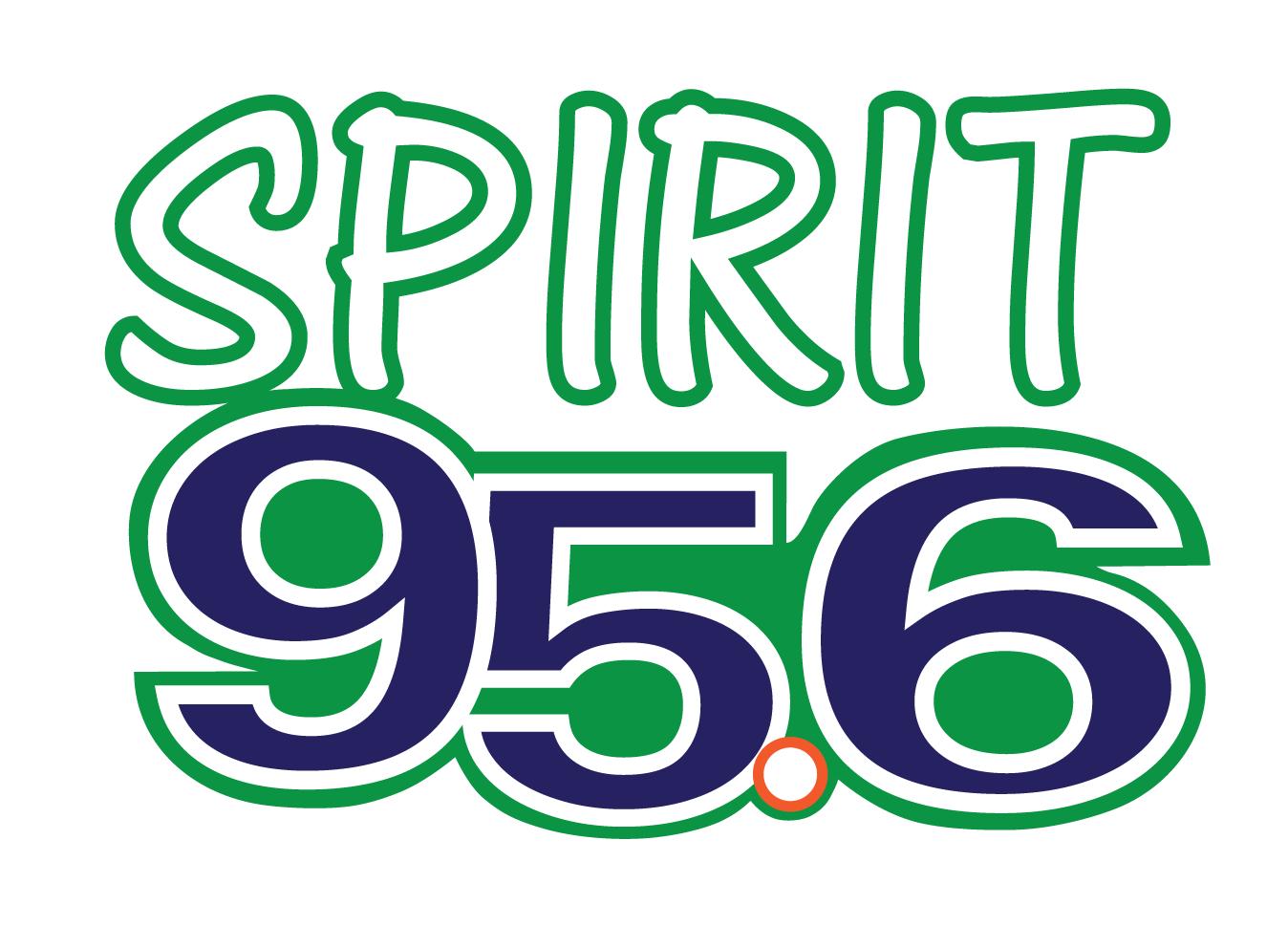 Spirit 95.6 FM