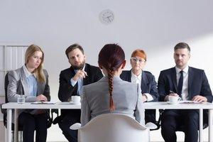 TIPS CARA MENJAWAB INTERVIEW AGAR MENDAPAT PEKERJAAN