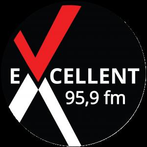 Excellent 95.9 FM