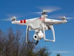 FUNGSI DAN JENIS DRONE PALING POPULER SAAT INI