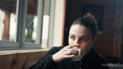 HINDARI 6 HAL INI SAAT NONGKRONG DI CAFE